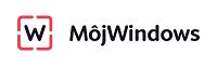 MojWindows